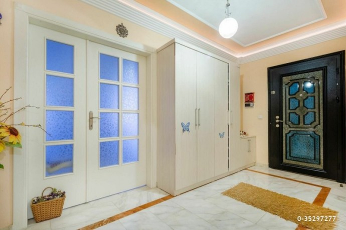 21-130m2-apartment-for-sale-in-seaside-building-with-furniture-alanya-big-9