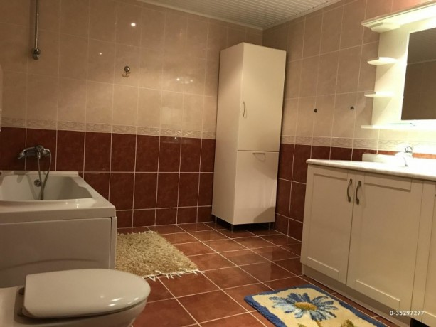 21-130m2-apartment-for-sale-in-seaside-building-with-furniture-alanya-big-11