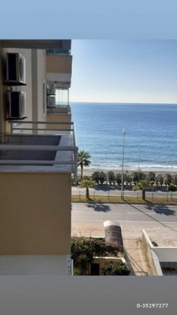 21-130m2-apartment-for-sale-in-seaside-building-with-furniture-alanya-big-8
