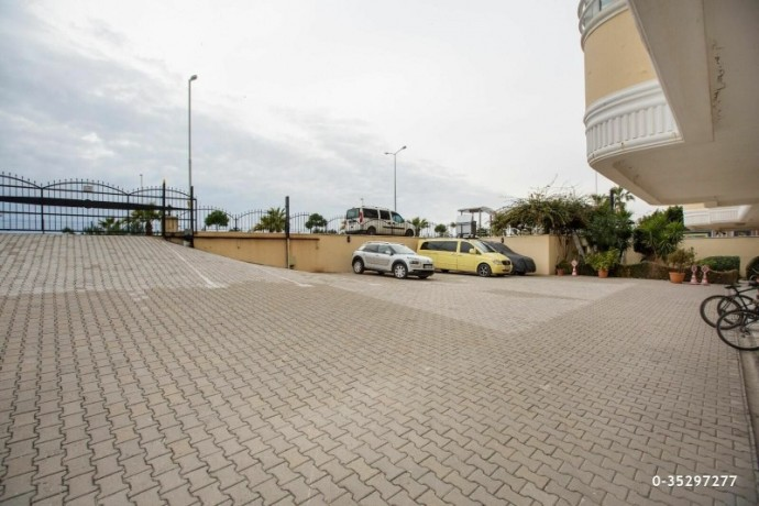 21-130m2-apartment-for-sale-in-seaside-building-with-furniture-alanya-big-5