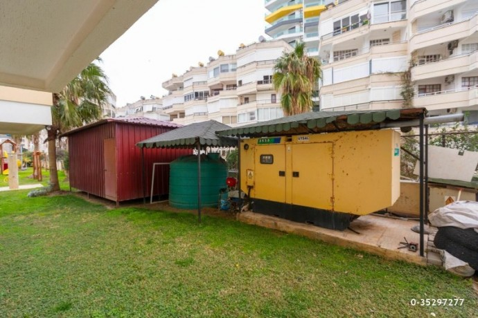 21-130m2-apartment-for-sale-in-seaside-building-with-furniture-alanya-big-3
