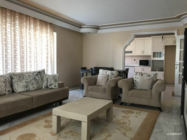 21-130m2-apartment-for-sale-in-seaside-building-with-furniture-alanya-big-13