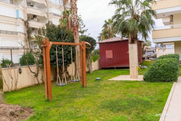 21-130m2-apartment-for-sale-in-seaside-building-with-furniture-alanya-big-2