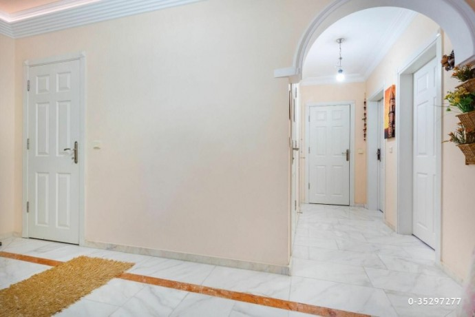 21-130m2-apartment-for-sale-in-seaside-building-with-furniture-alanya-big-6