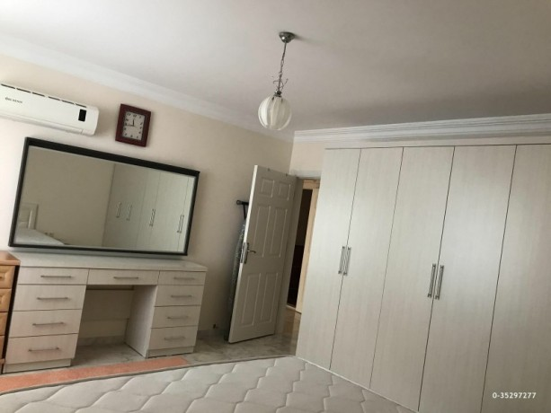 21-130m2-apartment-for-sale-in-seaside-building-with-furniture-alanya-big-10