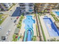 very-close-to-alanya-beach-furniture-lux-apartment-small-15