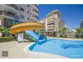 very-close-to-alanya-beach-furniture-lux-apartment-small-16