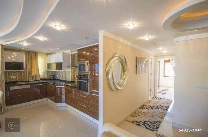 very-close-to-alanya-beach-furniture-lux-apartment-big-10