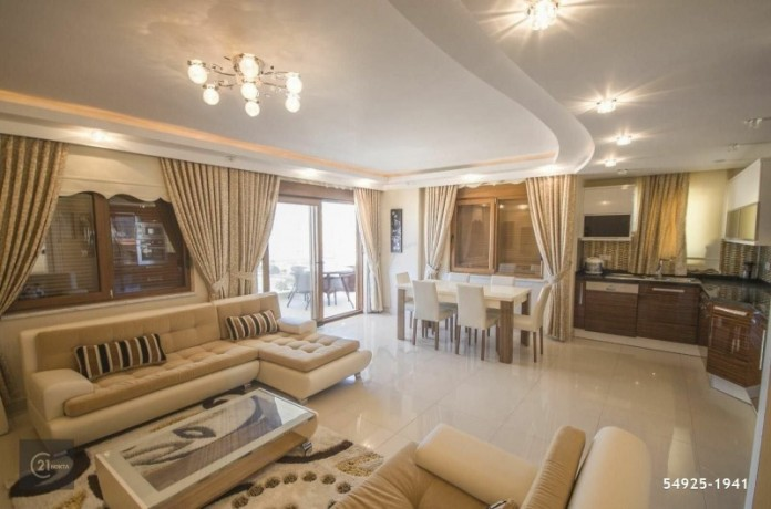 very-close-to-alanya-beach-furniture-lux-apartment-big-0