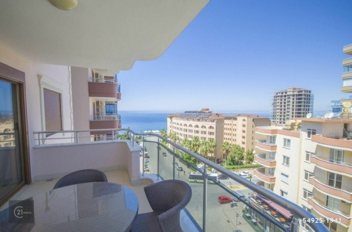 very-close-to-alanya-beach-furniture-lux-apartment-big-9