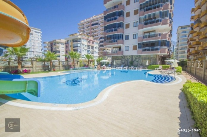 very-close-to-alanya-beach-furniture-lux-apartment-big-19