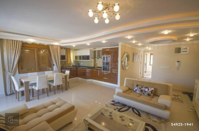 very-close-to-alanya-beach-furniture-lux-apartment-big-2