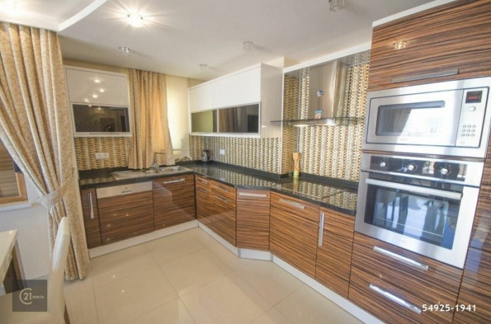 very-close-to-alanya-beach-furniture-lux-apartment-big-1