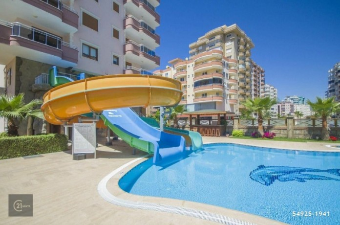 very-close-to-alanya-beach-furniture-lux-apartment-big-16