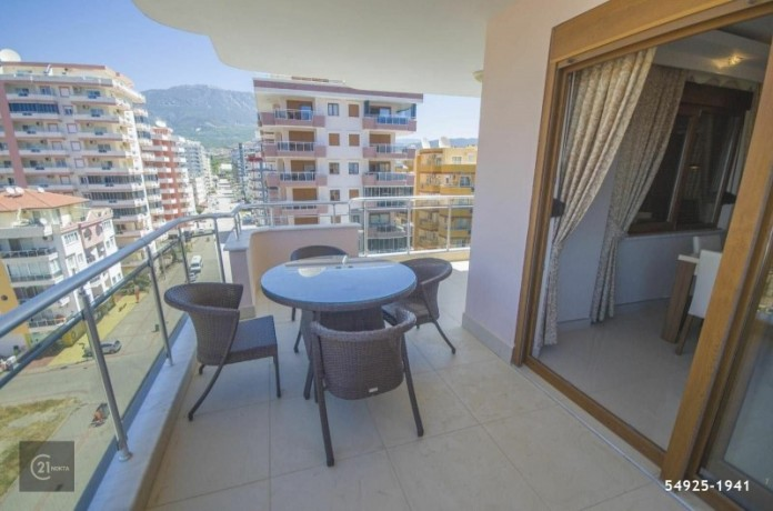 very-close-to-alanya-beach-furniture-lux-apartment-big-6