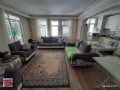 alanya-beach-apartment-for-sale-2-1-sea-100-meters-small-7