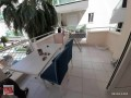 alanya-beach-apartment-for-sale-2-1-sea-100-meters-small-0