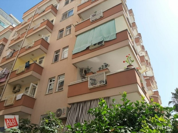 alanya-beach-apartment-for-sale-2-1-sea-100-meters-big-16