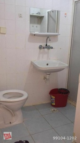 alanya-beach-apartment-for-sale-2-1-sea-100-meters-big-6