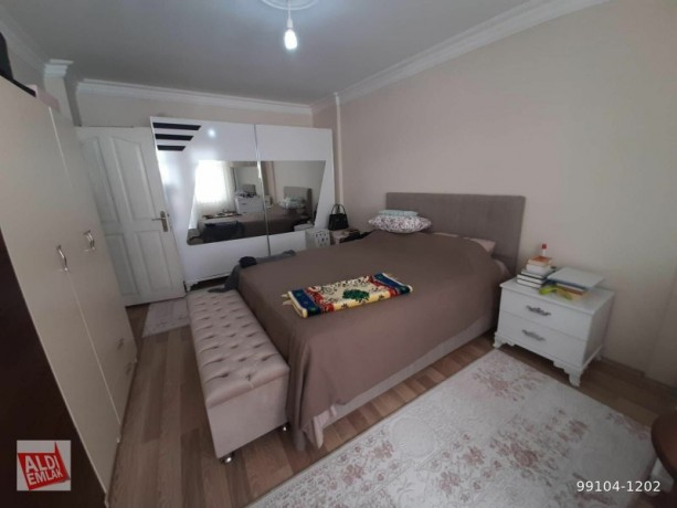 alanya-beach-apartment-for-sale-2-1-sea-100-meters-big-17