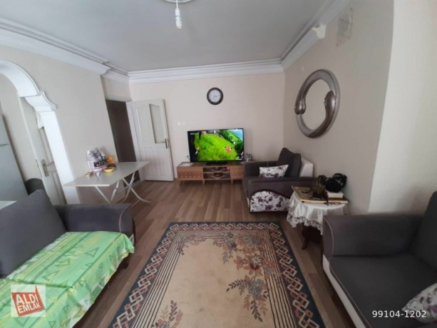 alanya-beach-apartment-for-sale-2-1-sea-100-meters-big-5