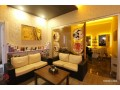 alanya-mahmutlar-1-1-beach-apartment-for-sale-small-13