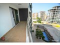 alanya-mahmutlar-1-1-beach-apartment-for-sale-small-10