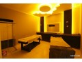 alanya-mahmutlar-1-1-beach-apartment-for-sale-small-12