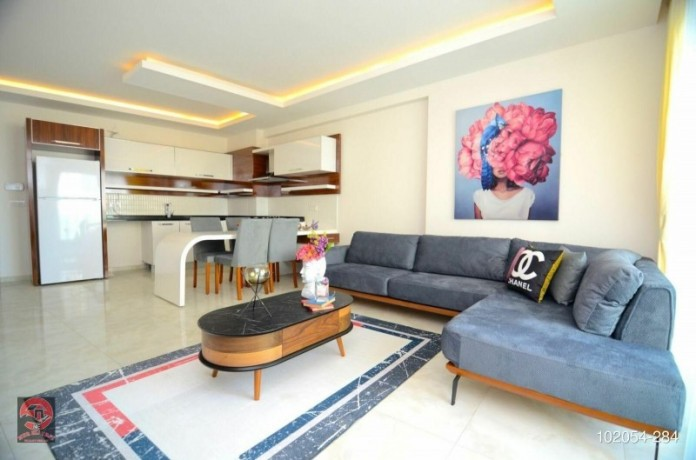 alanya-mahmutlar-1-1-beach-apartment-for-sale-big-2