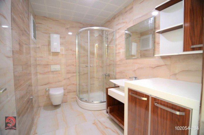 alanya-mahmutlar-1-1-beach-apartment-for-sale-big-14