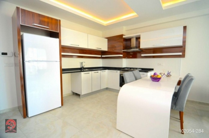 alanya-mahmutlar-1-1-beach-apartment-for-sale-big-6