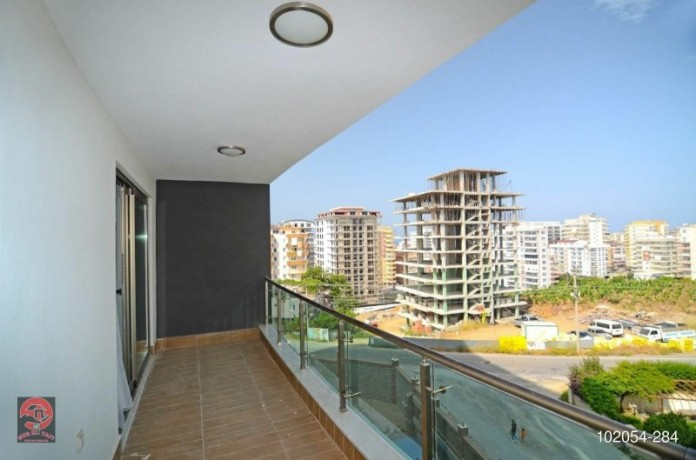 alanya-mahmutlar-1-1-beach-apartment-for-sale-big-8