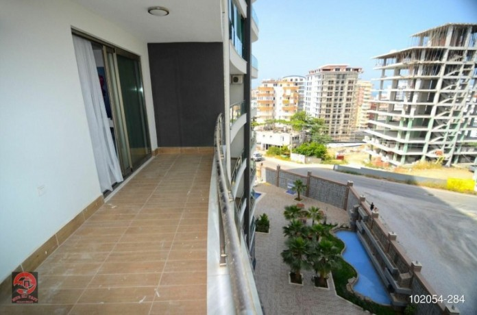 alanya-mahmutlar-1-1-beach-apartment-for-sale-big-10