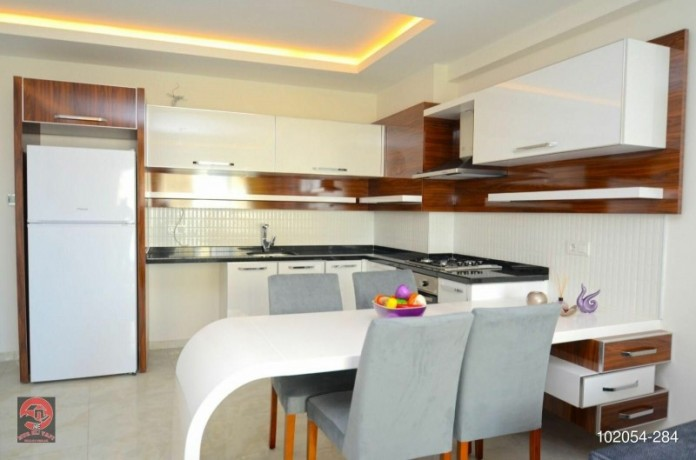 alanya-mahmutlar-1-1-beach-apartment-for-sale-big-3
