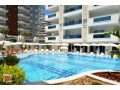 alanya-apartment-for-sale-1-bedroom-furnished-small-7