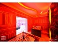 alanya-apartment-for-sale-1-bedroom-furnished-small-15