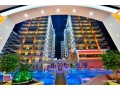 alanya-apartment-for-sale-1-bedroom-furnished-small-9