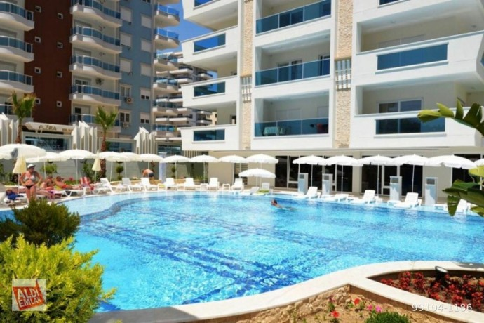 alanya-apartment-for-sale-1-bedroom-furnished-big-7