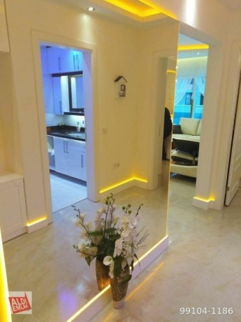 alanya-apartment-for-sale-1-bedroom-furnished-big-6