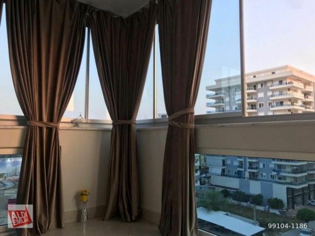 alanya-apartment-for-sale-1-bedroom-furnished-big-16