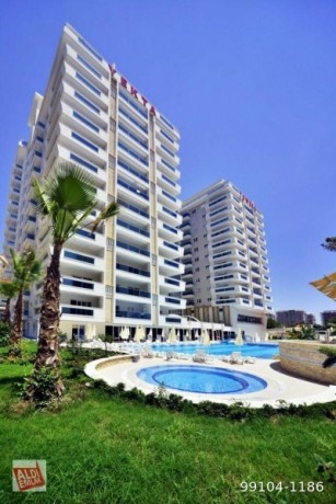 alanya-apartment-for-sale-1-bedroom-furnished-big-18