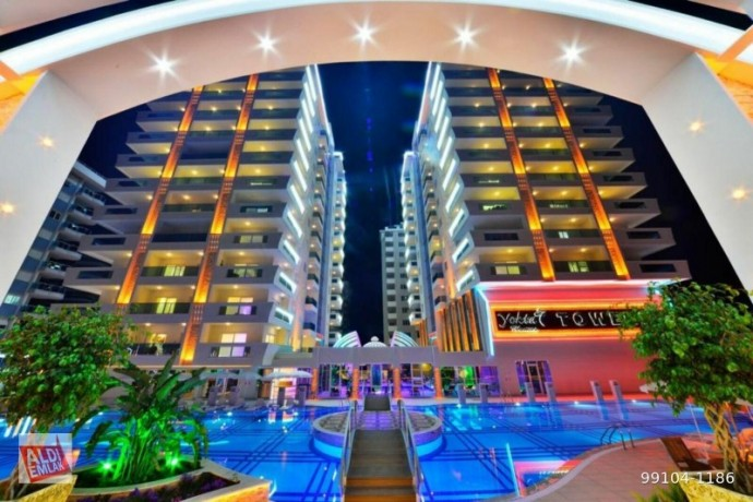 alanya-apartment-for-sale-1-bedroom-furnished-big-9