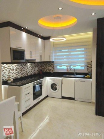 alanya-apartment-for-sale-1-bedroom-furnished-big-1