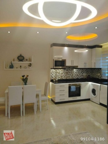 alanya-apartment-for-sale-1-bedroom-furnished-big-2