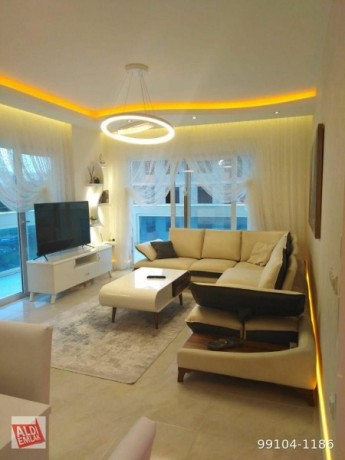 alanya-apartment-for-sale-1-bedroom-furnished-big-0