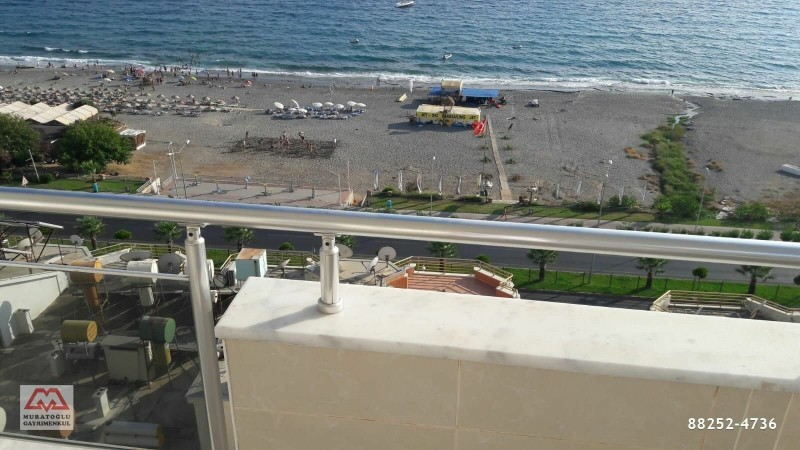 nice-alanya-incekum-villa-for-sale-3-floors-sea-view-7-bedroom-big-5