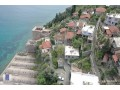 21-apartments-for-sale-in-the-historical-alanya-castle-walls-small-1