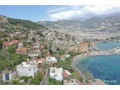 21-apartments-for-sale-in-the-historical-alanya-castle-walls-small-4