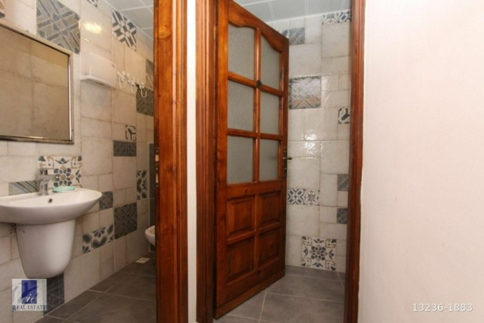 21-apartments-for-sale-in-the-historical-alanya-castle-walls-big-13