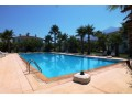 4-bedroom-property-for-sale-in-kemer-beach-small-1